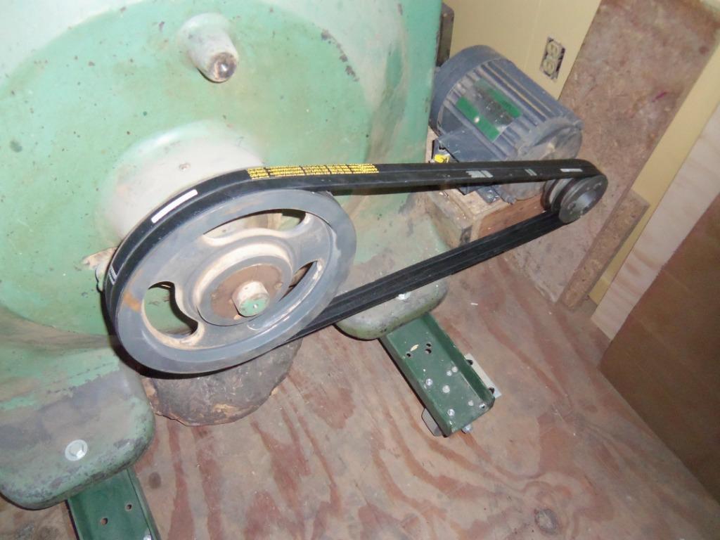 1927 Oliver 117-A Bandsaw Restoration.....-100_0927.jpg