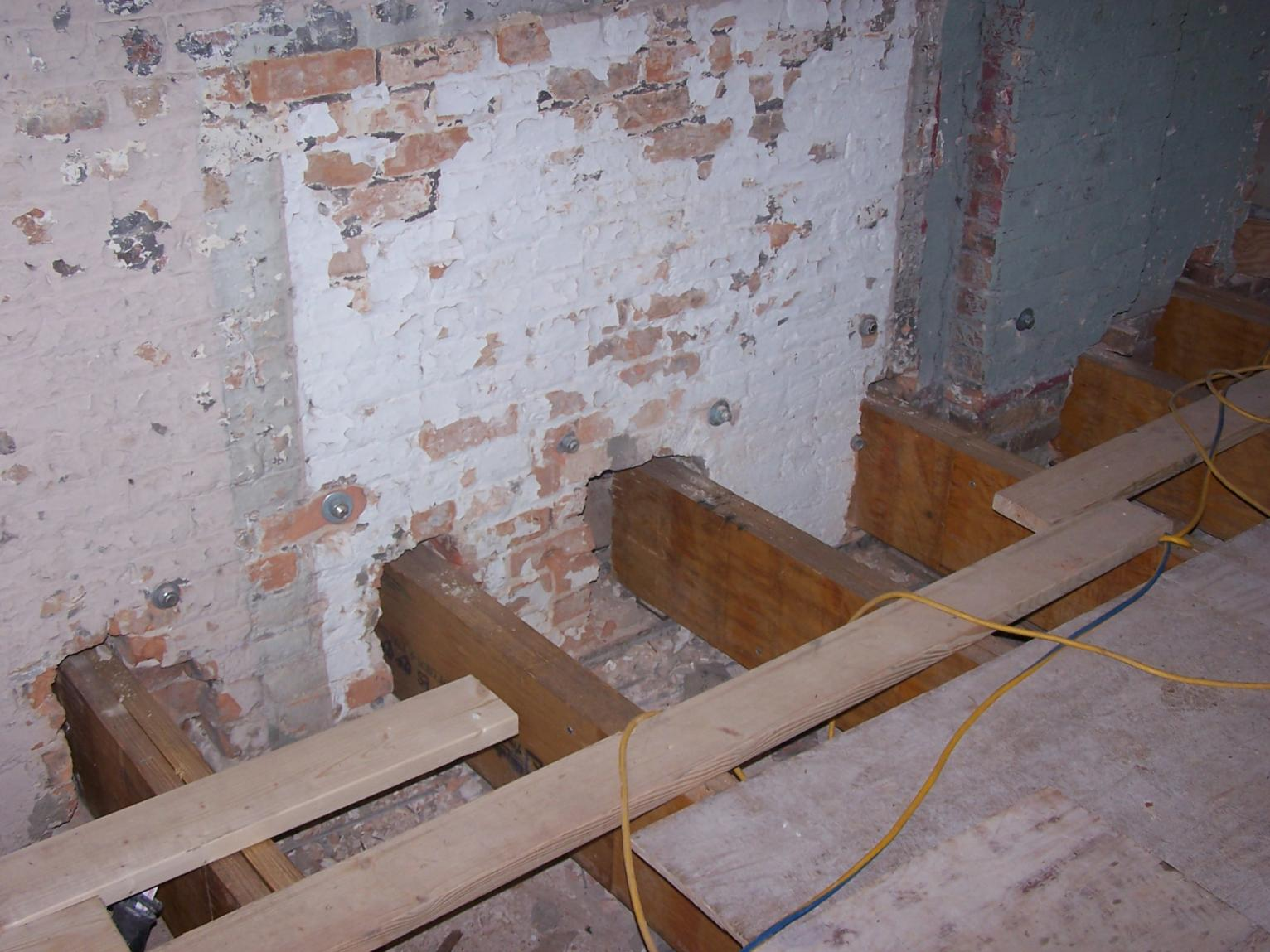 New Joists in Old Rowhome-100_1050.jpg