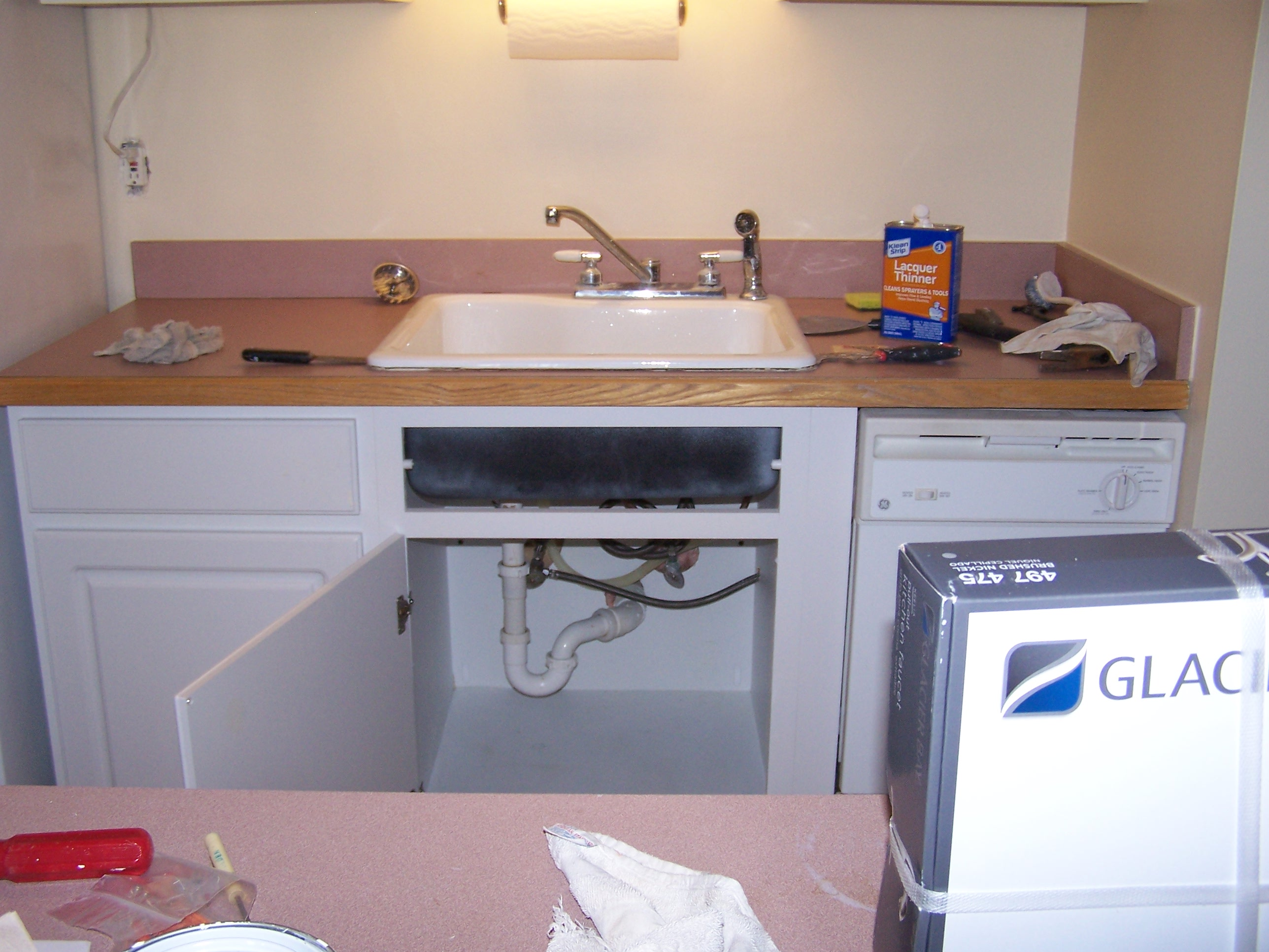 Kitchen Faucet Replacement STG style-100_1417.jpg