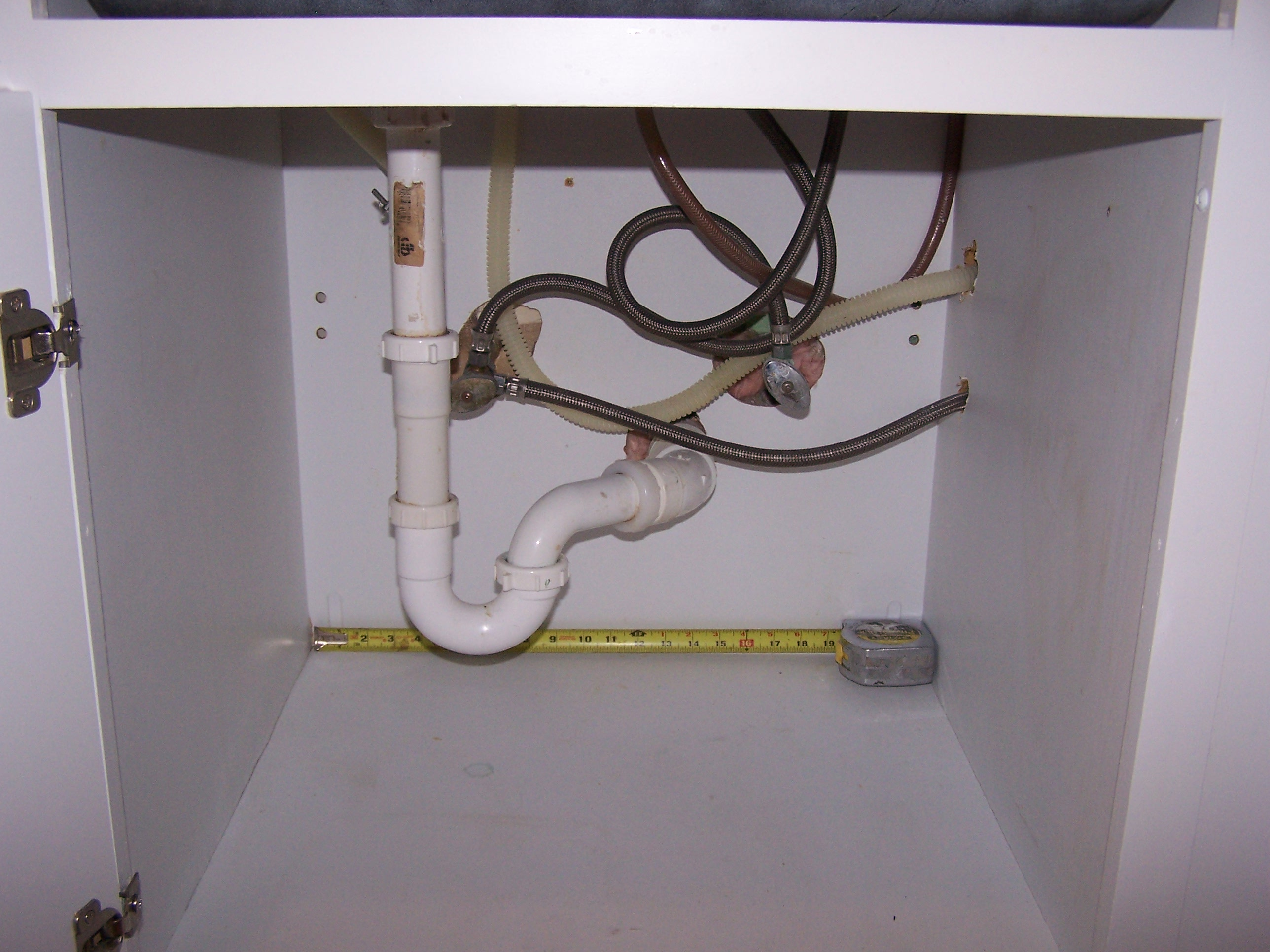 Kitchen Faucet Replacement STG style-100_1418.jpg