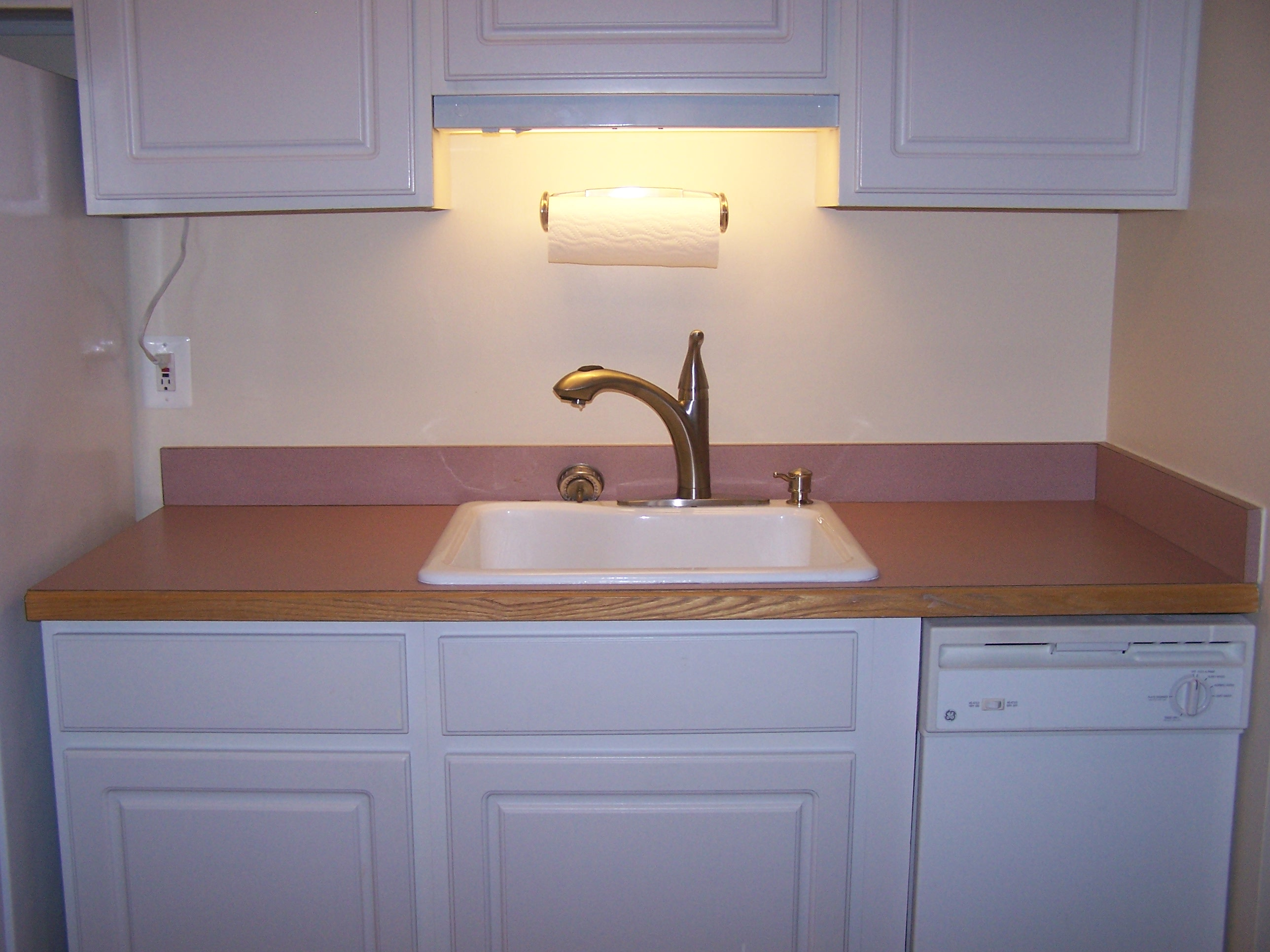Kitchen Faucet Replacement STG style-100_1428.jpg