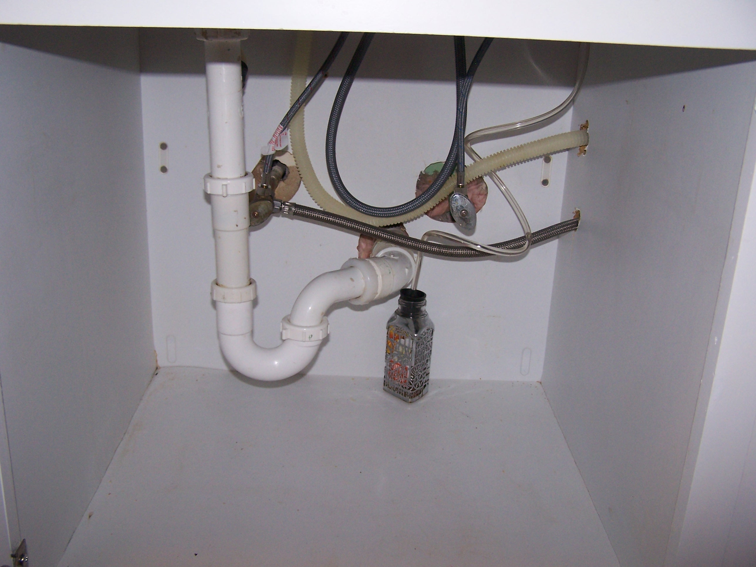 Kitchen Faucet Replacement STG style-100_1429.jpg