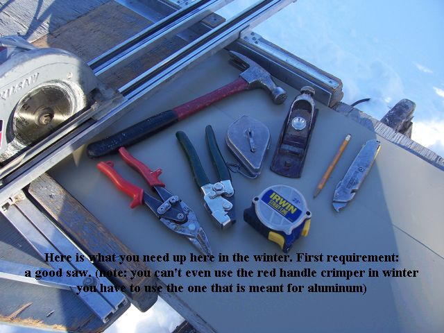 any cold weather vinyl siding tips-100_1869-crimper.jpg