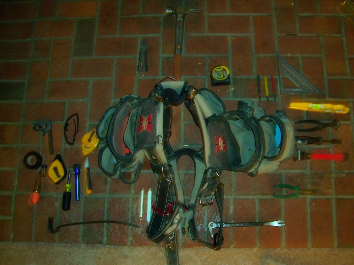 whats in your tool belt 100_3802jpg