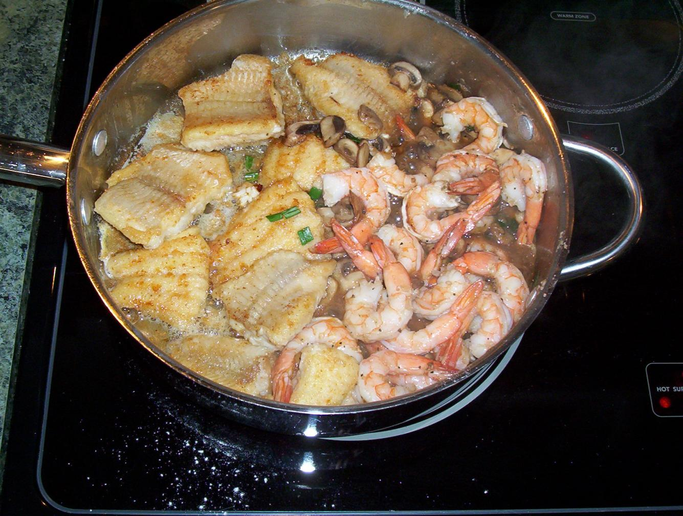 Show your cooking skills!-100_6429.jpg