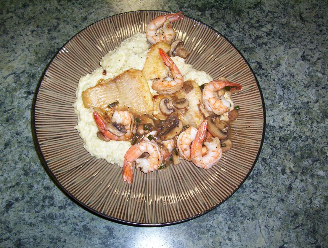 Show your cooking skills!-100_6433.jpg