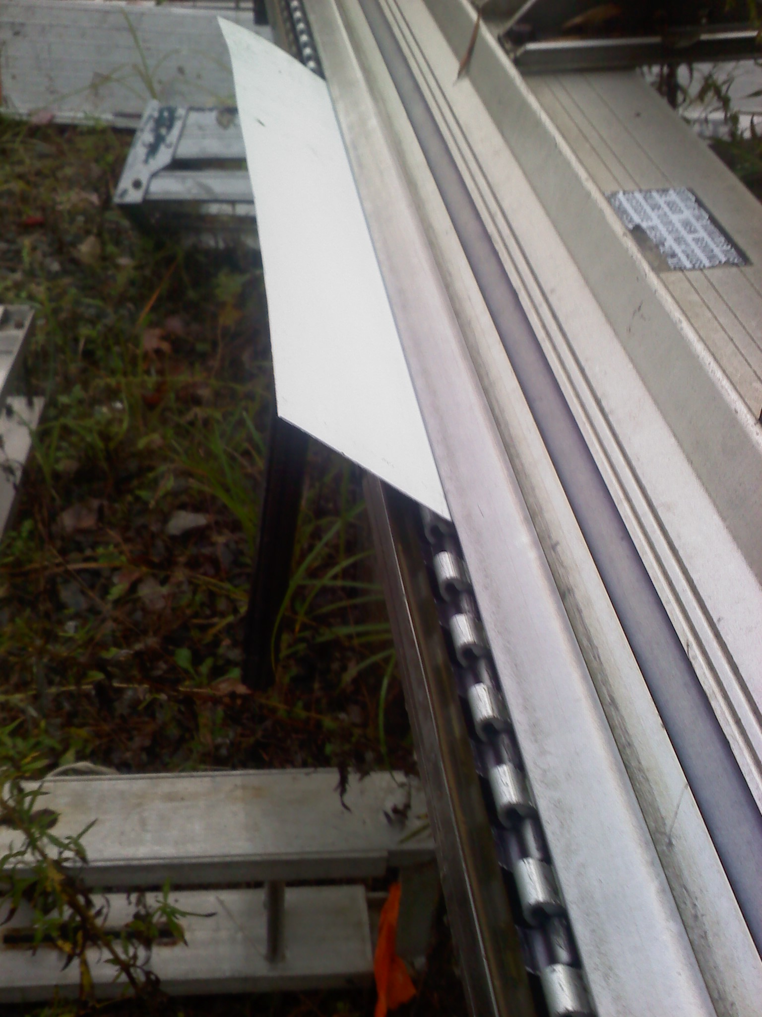 Wrapping brick moulding/jamb in one piece-1014011737.jpg