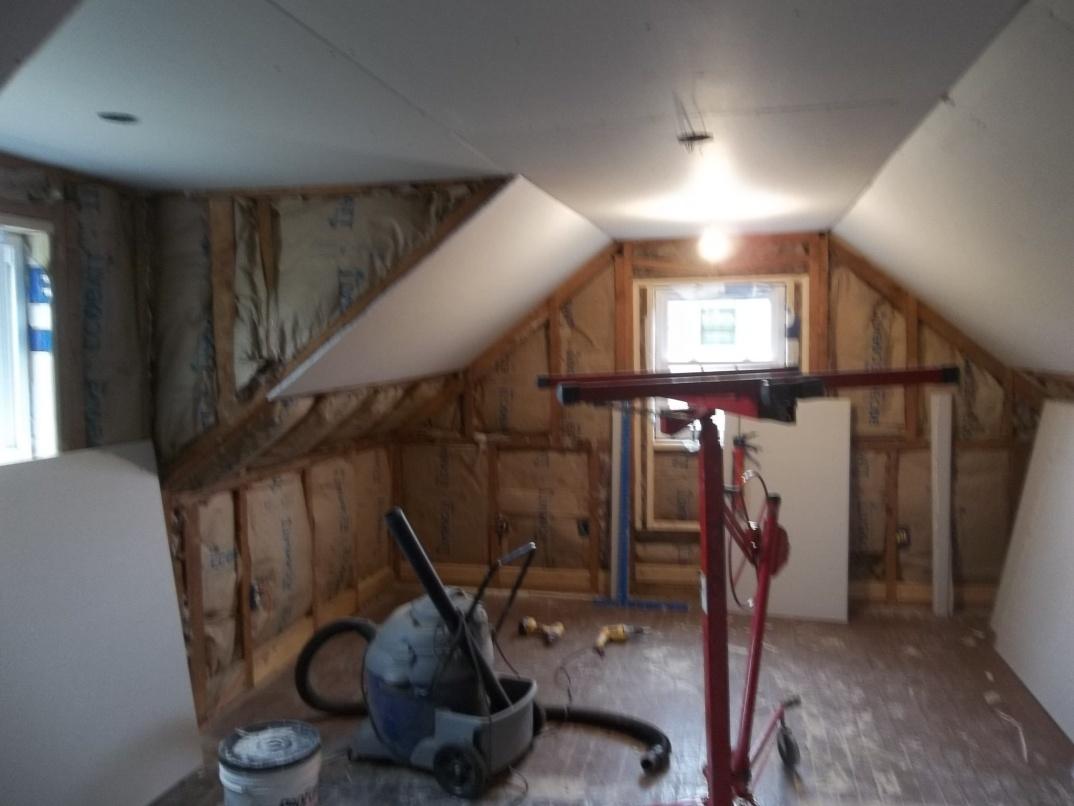 Cheap Drywall Lifts-101_0241.jpg