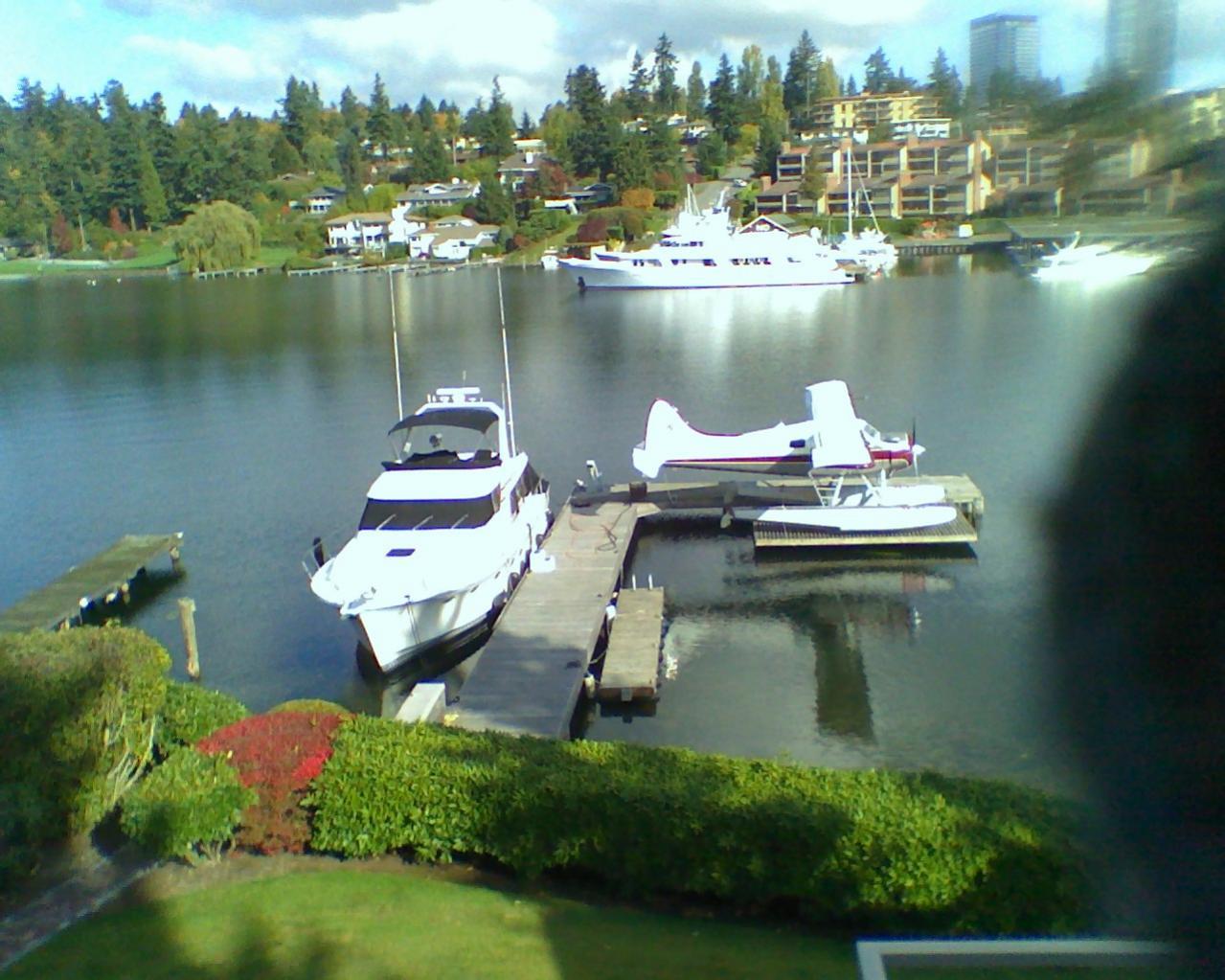 Views while working-1021081158a.jpg