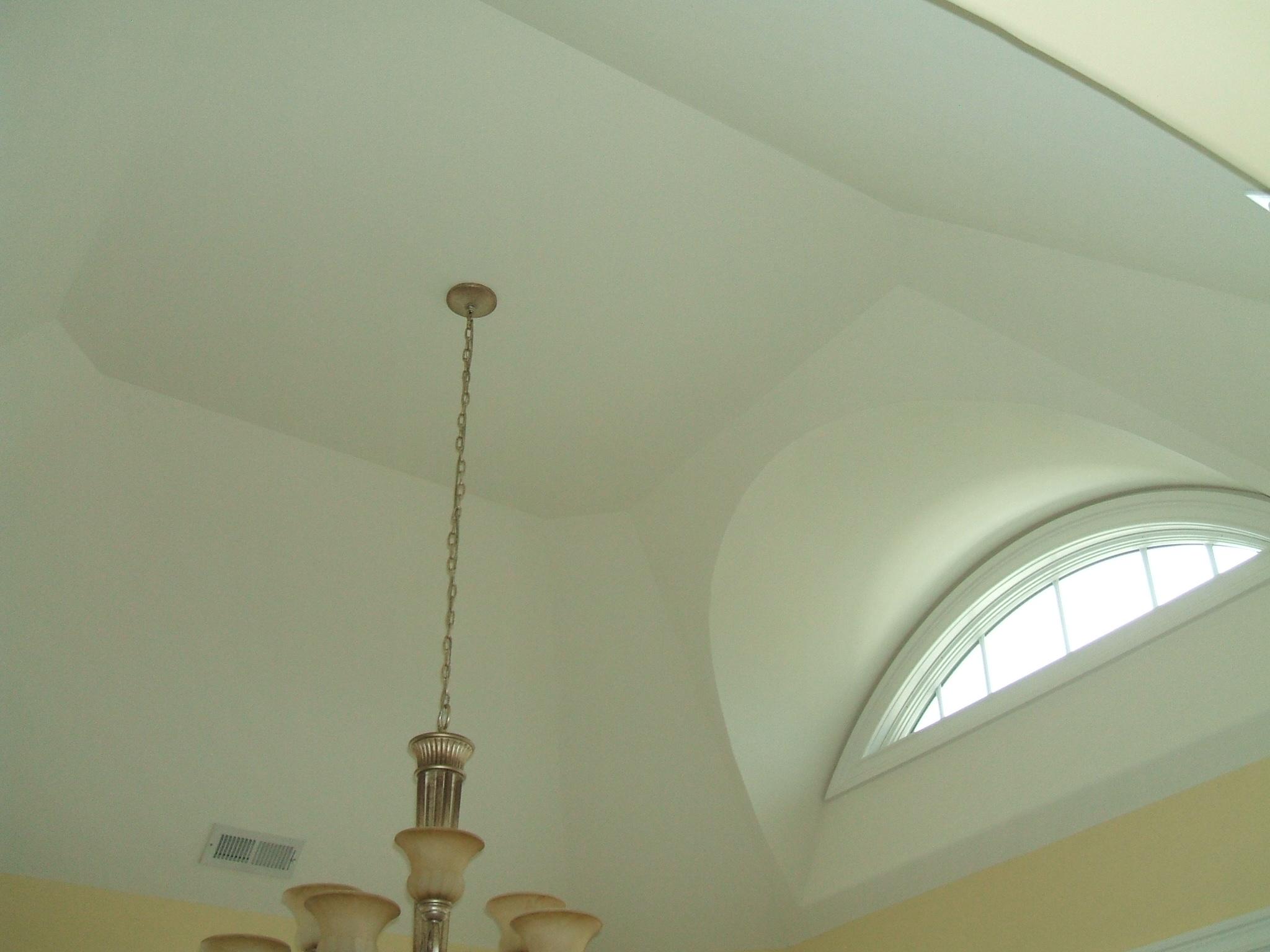 Framing arches-1022.jpg
