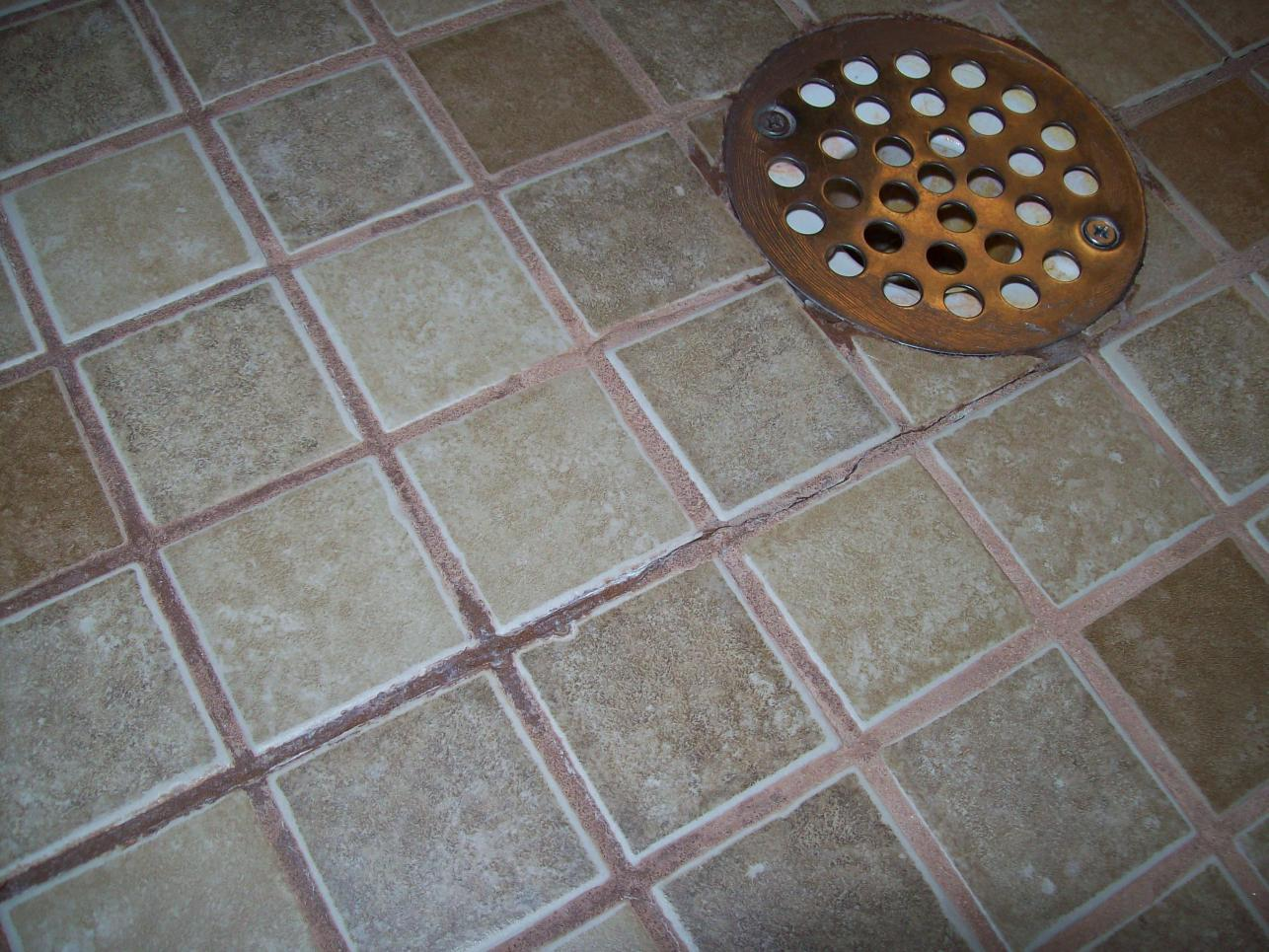 how to cut cement board for shower