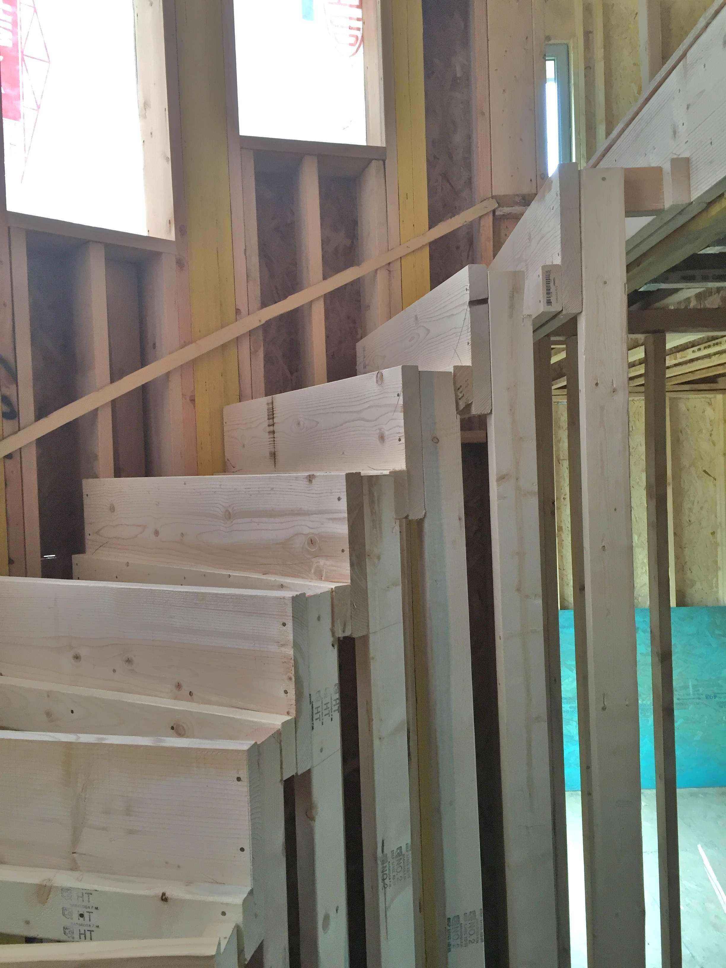 Spiral Stairs-106.jpg