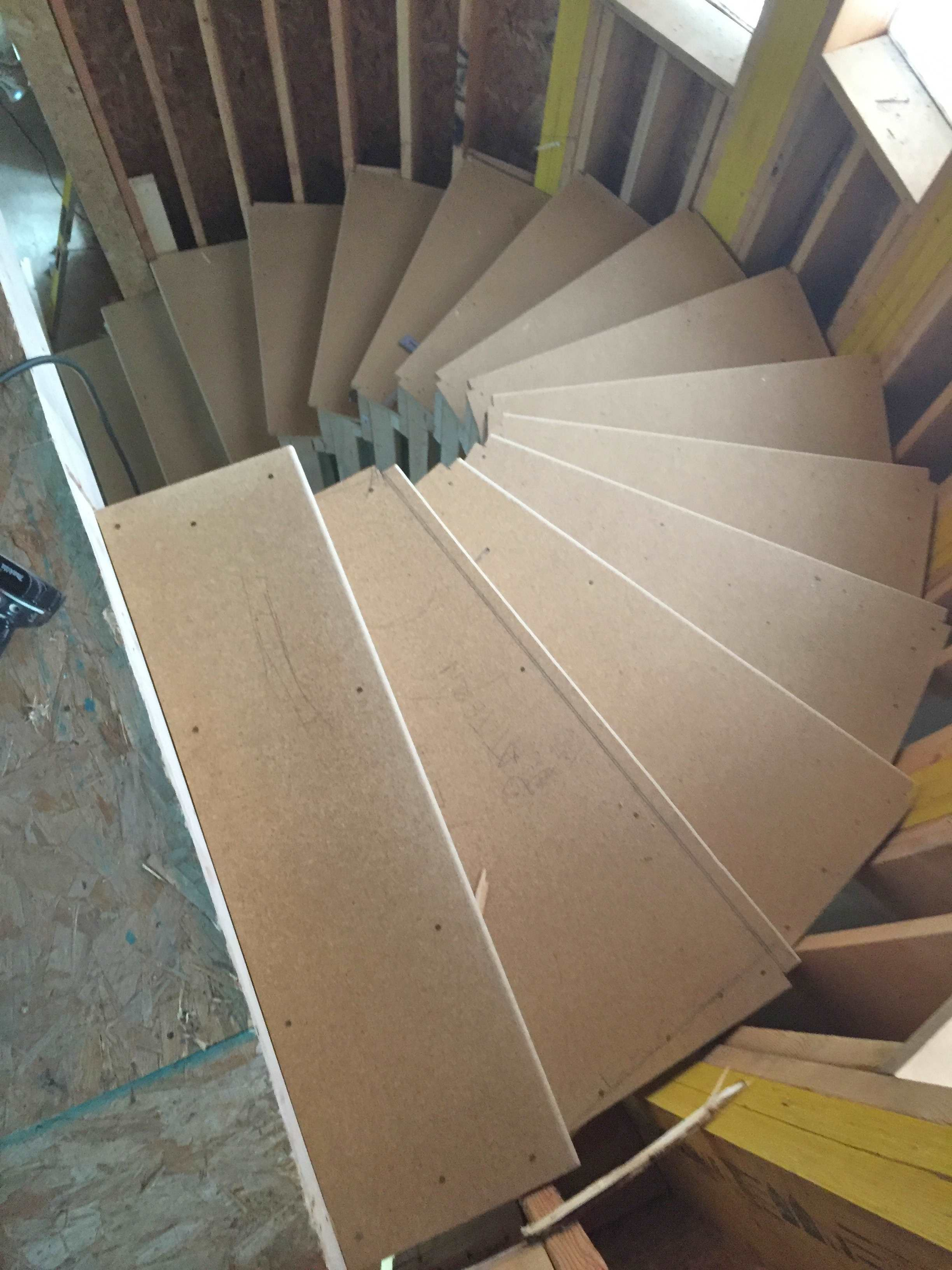 Spiral Stairs-107.jpg