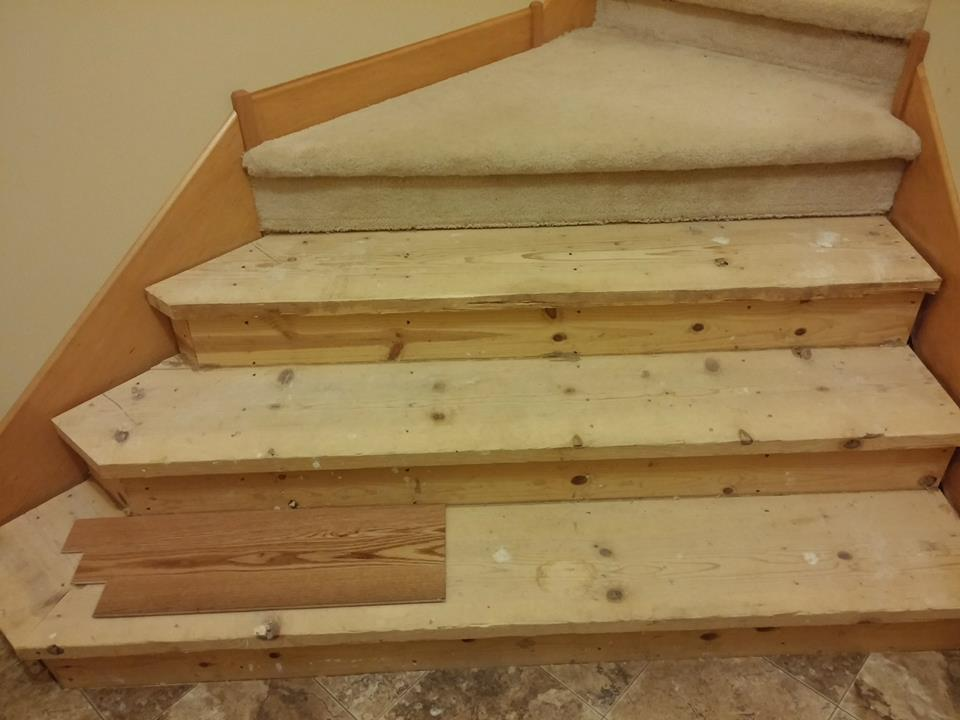 10686821_10205888876605693_4162326316148462279_n 2x12u0026quot; Construction  Board For Stair Tread?? 10917365_10205888878765747_2268384389219312974_n