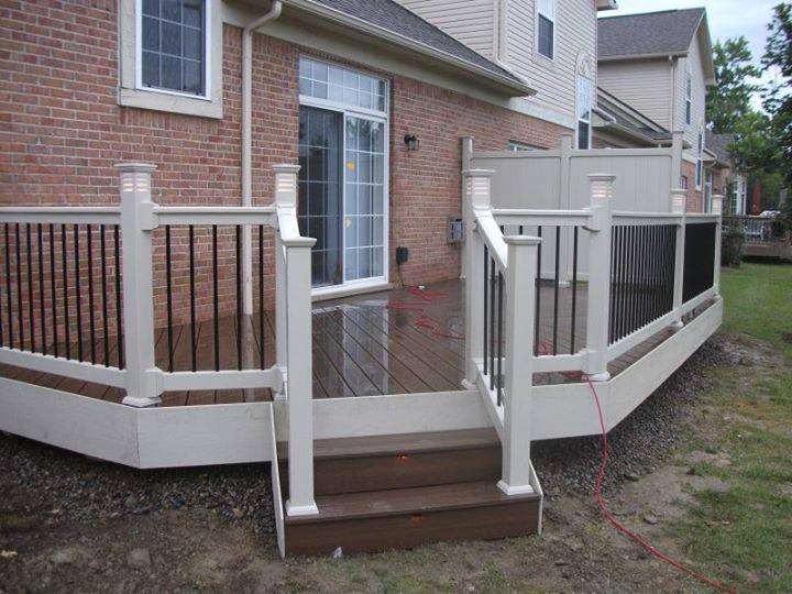 fence section on a deck-10917859_1406200949681529_893693576811645825_n-1-.jpg