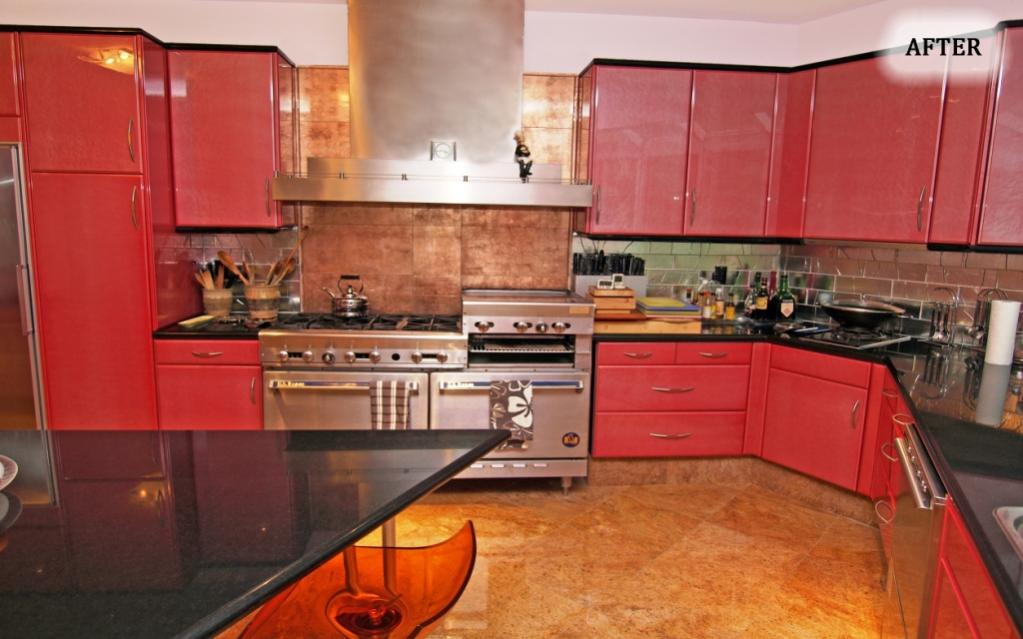 delightful Is Refacing Kitchen Cabinets Worth It #9: 10baaa.jpg refacing cabinets-is it u0026#39;worthu0026#39; it?
