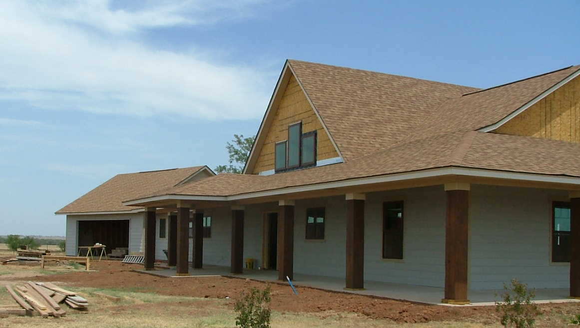 ICF Home Start, Perry, Oklahoma.-11.jpg