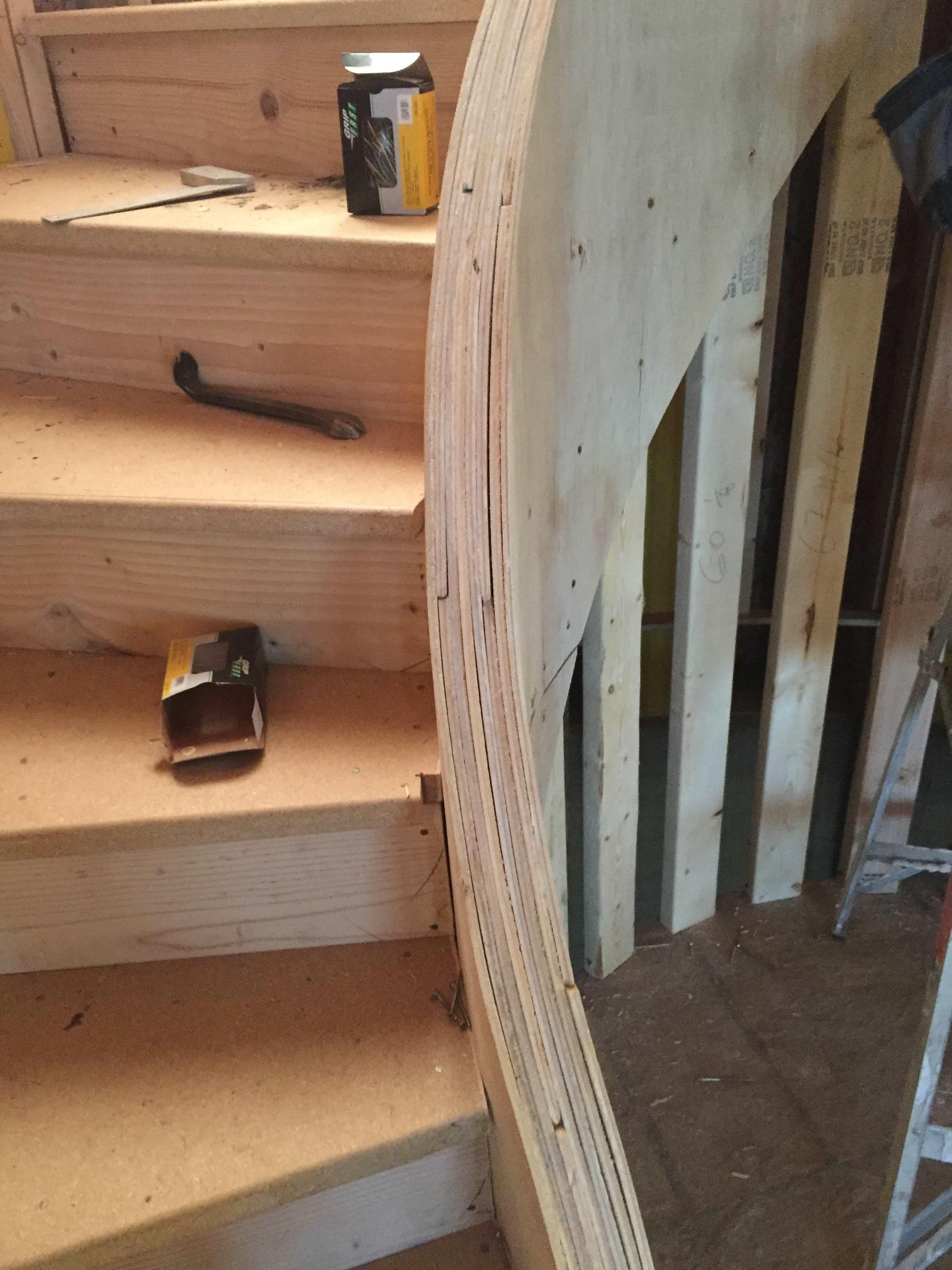 Spiral Stairs-110.jpg