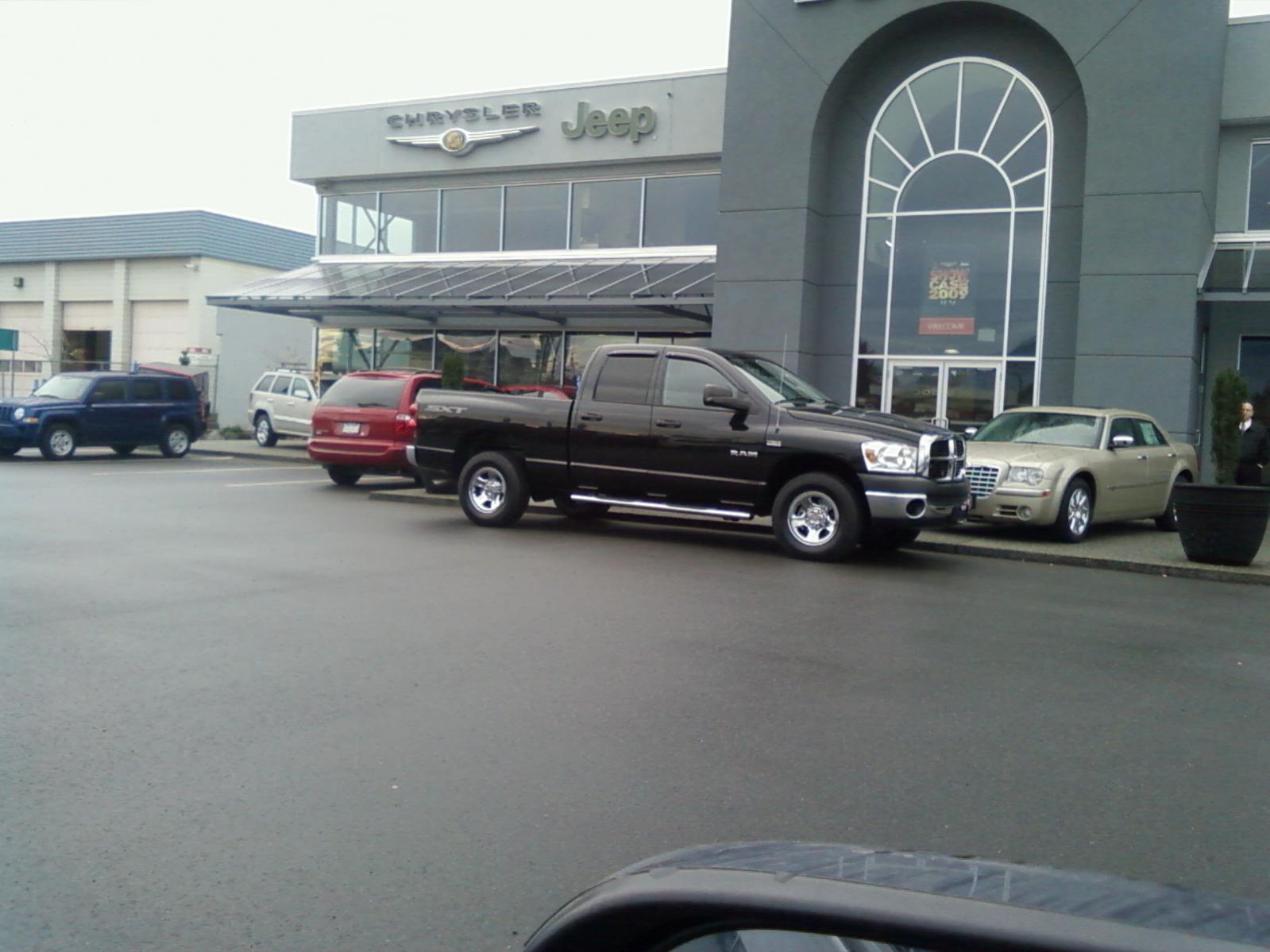 What Kind Of Truck Do You Drive?-1101081050.jpg