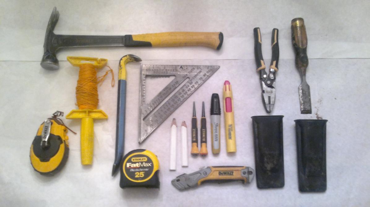 11022013061jpg best tool belt 11022013065jpg
