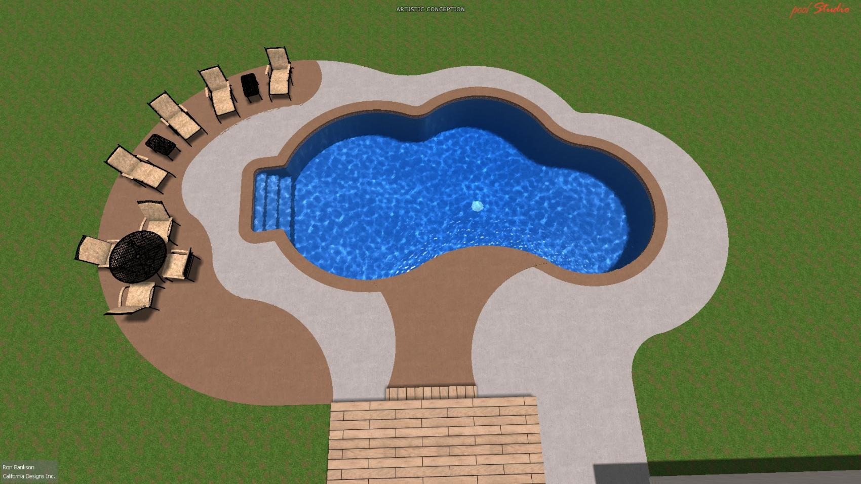 Another pool deck completed today-1104_norton-2_001.jpg