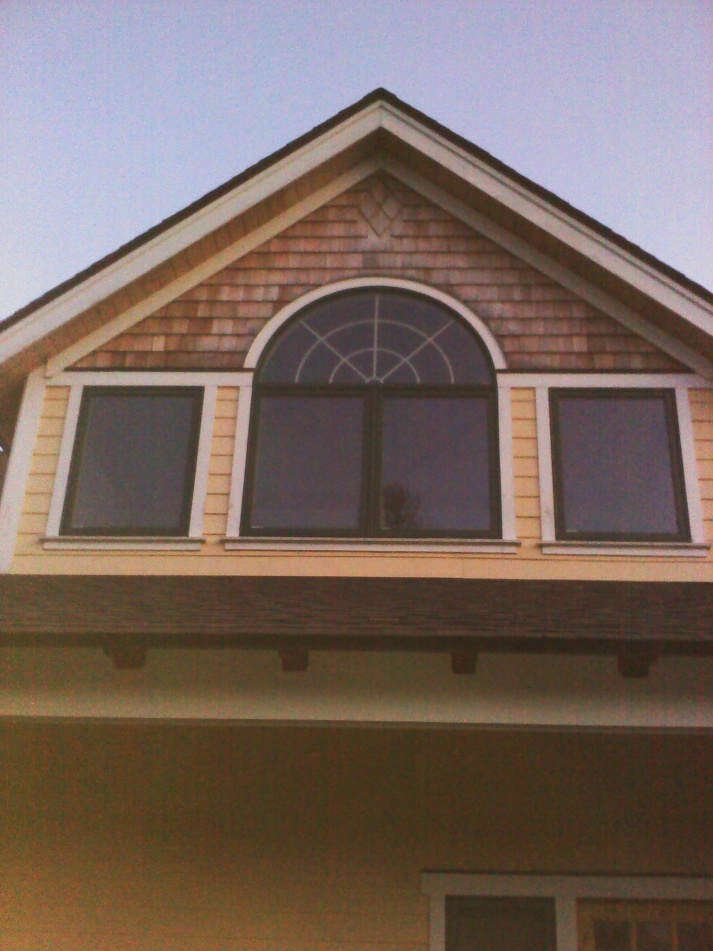 Siding choices page 6 windows siding and doors for Siding choices