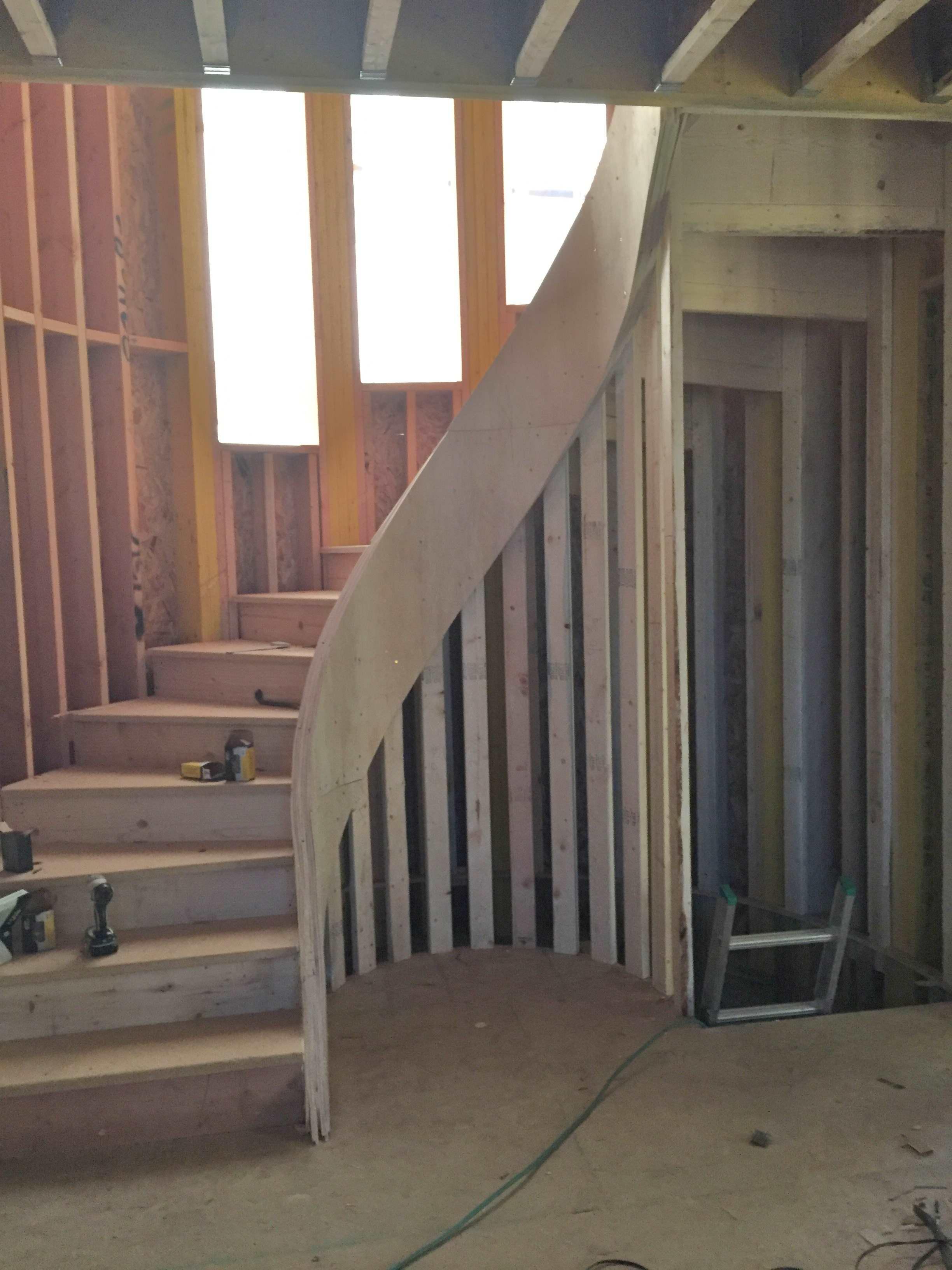 Spiral Stairs-111.jpg