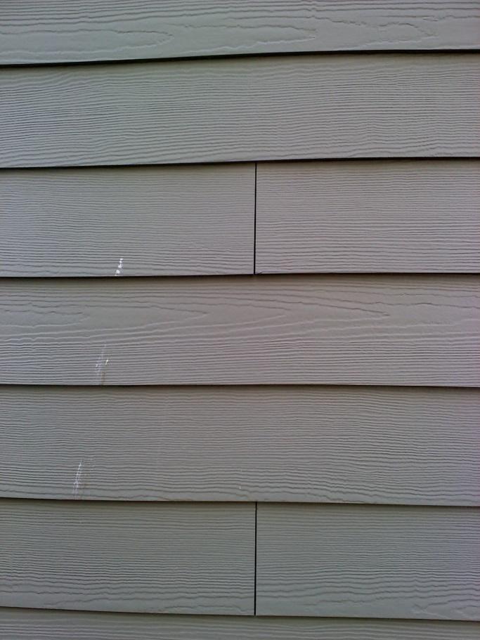 Hardi Siding Cons Page 4 Windows Siding And Doors