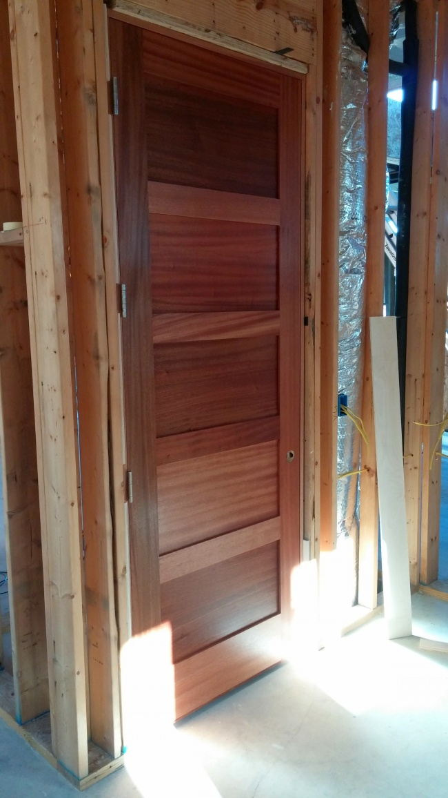 Barn Style Sliding Doors Windows Siding And Doors