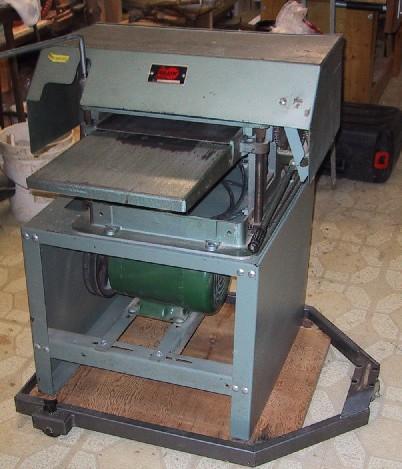 old sears belsaw planer molder-114-.jpg
