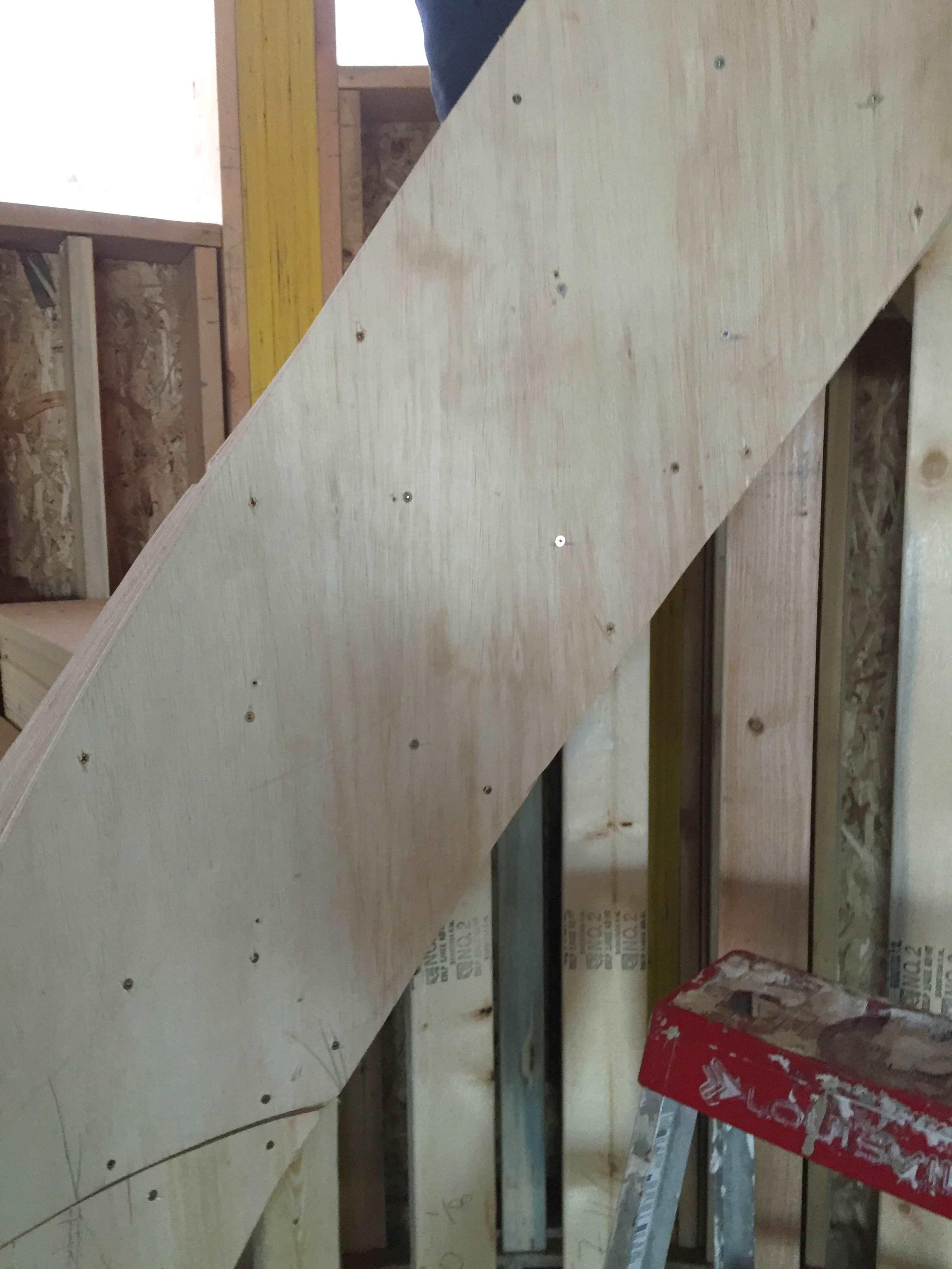 Spiral Stairs-115.jpg