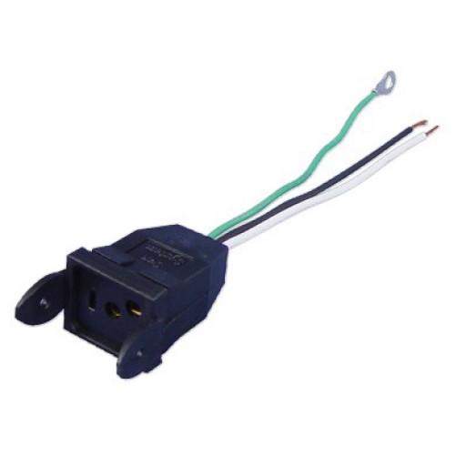 Ballast Plug Wiring-11573_1519178513988.jpg