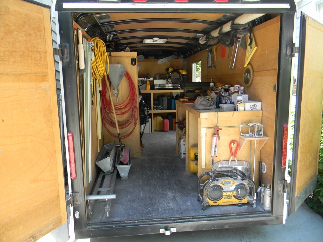 New Trailer Build!-117-640x480-.jpg