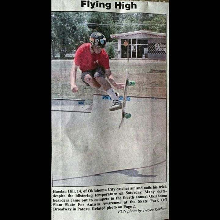 my son made the front page  (skateboarding)-11752551_864933273543260_1013597746760879061_n.jpg