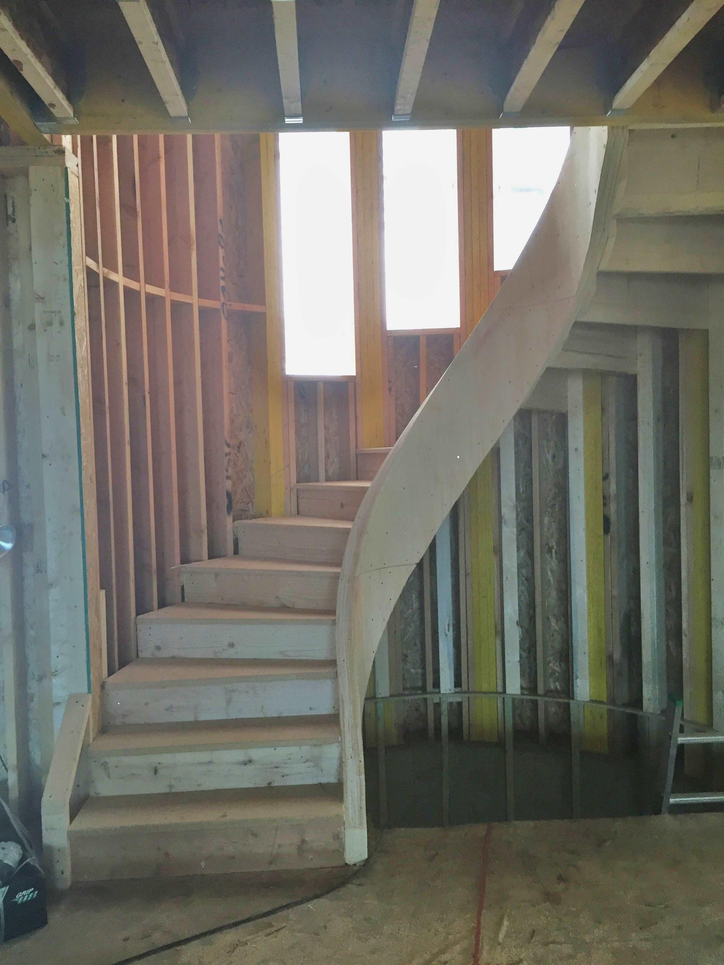 Spiral Stairs-119.jpg