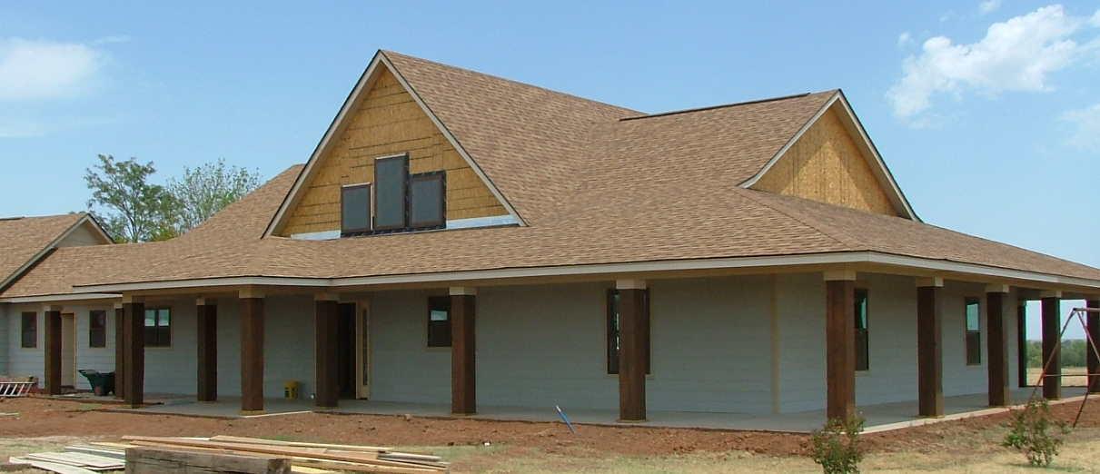 ICF Home Start, Perry, Oklahoma.-12.jpg