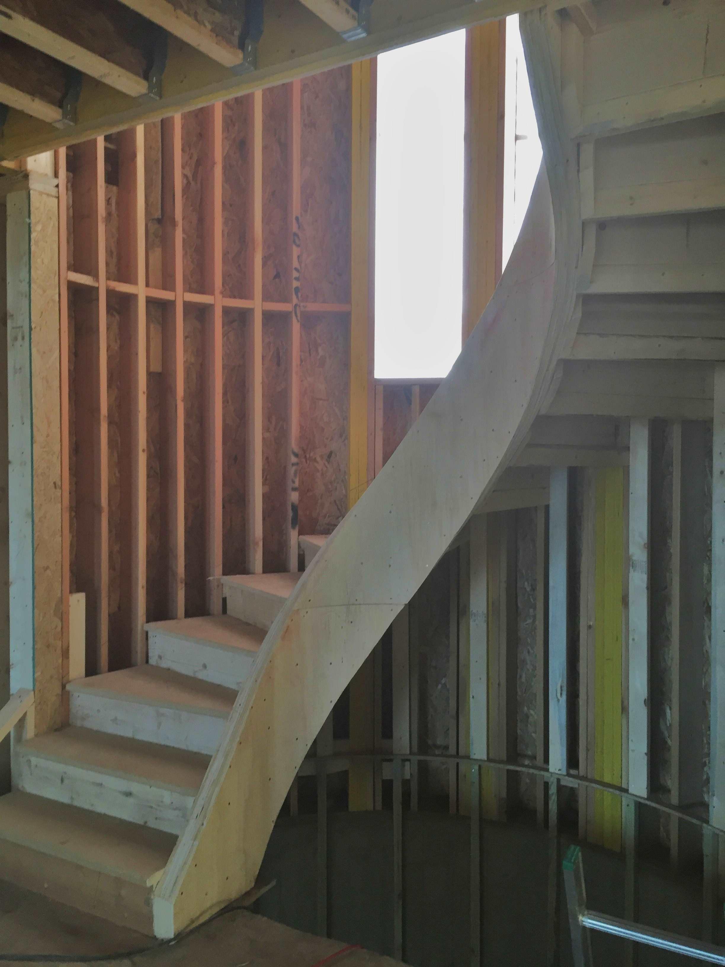 Spiral Stairs-120.jpg