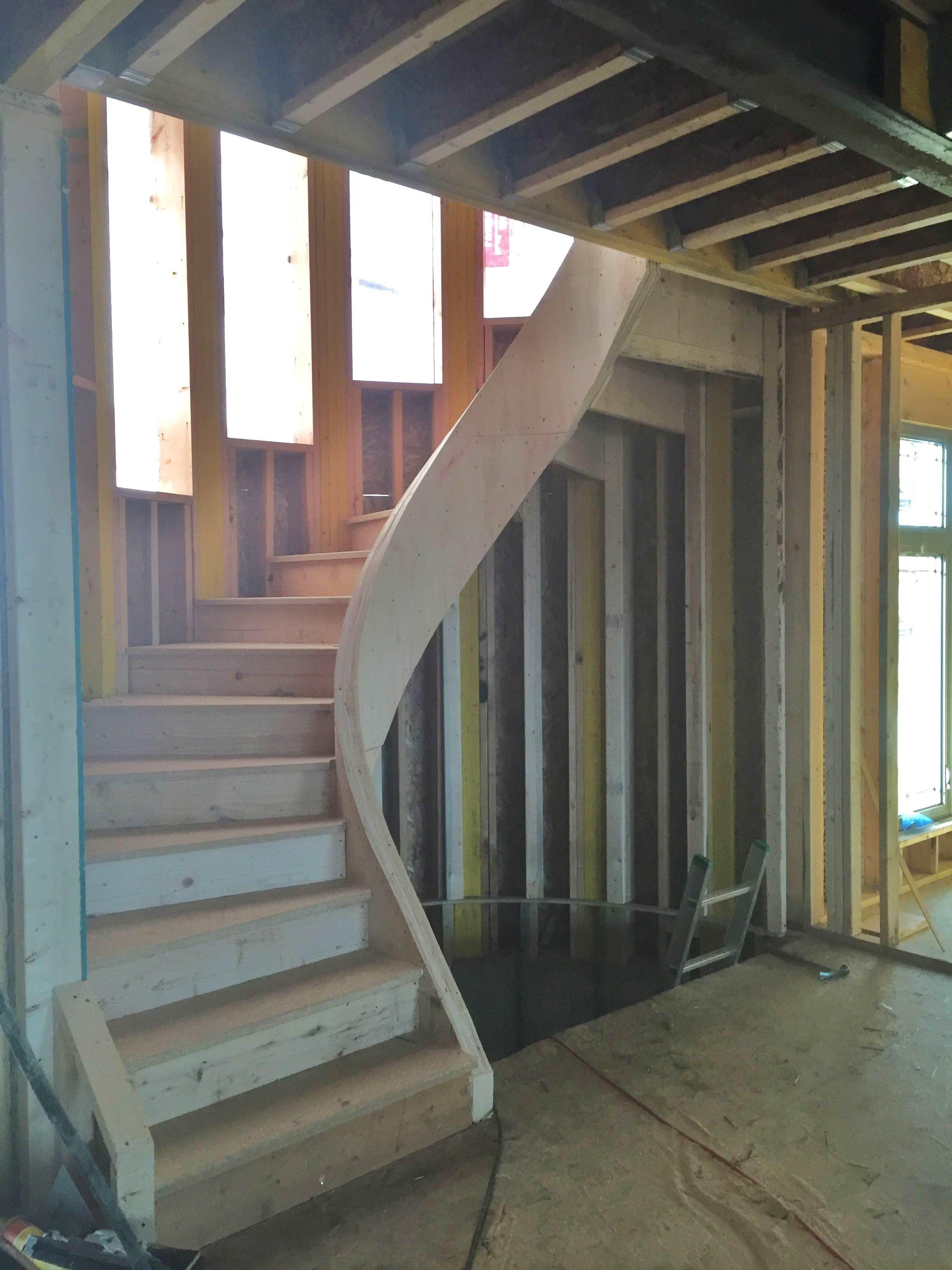 Spiral Stairs-122.jpg