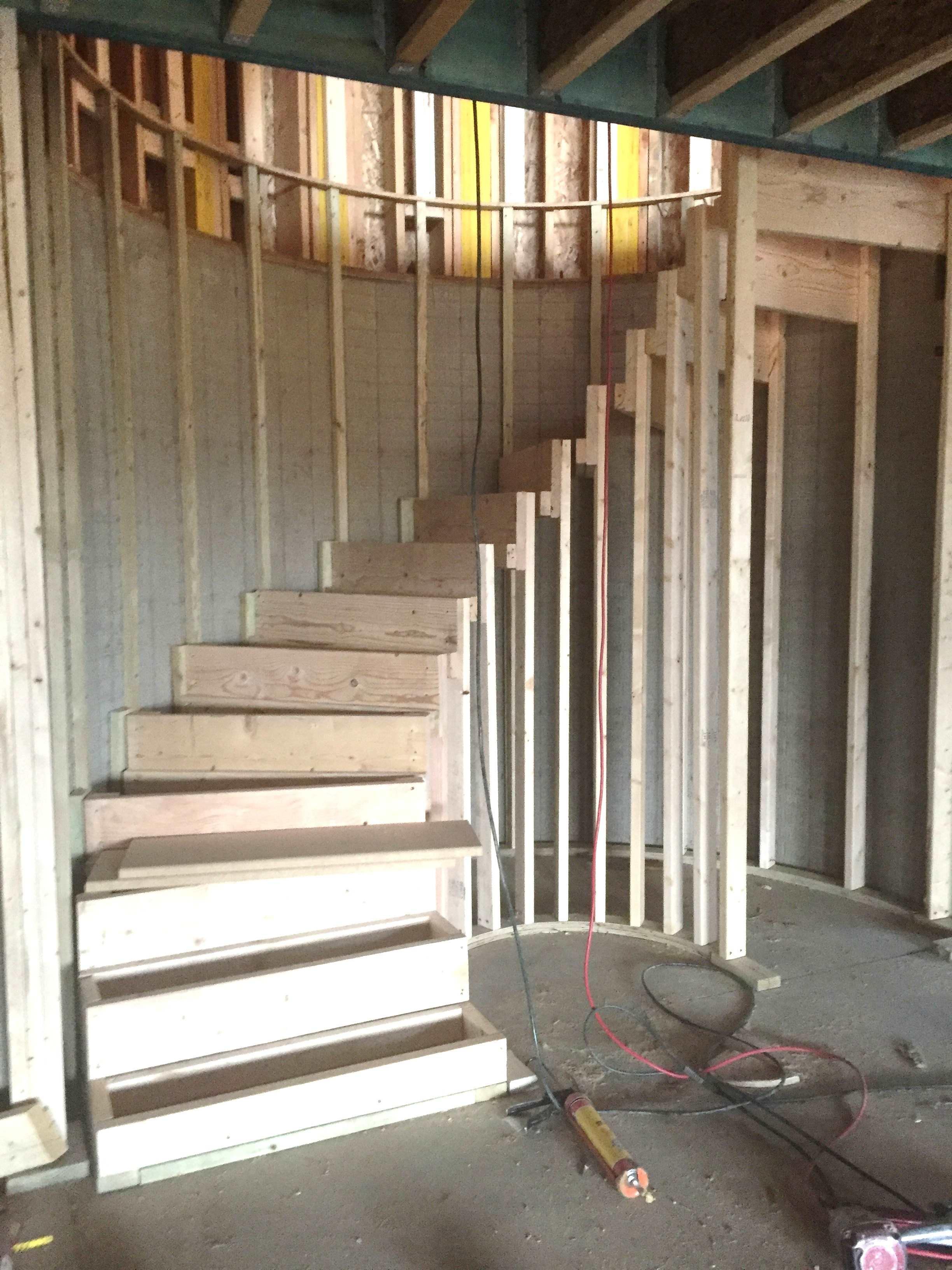 Spiral Stairs-123.jpg