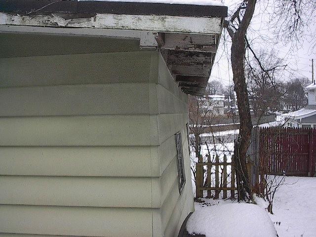 Garage - Rafters Upgrade-123109-035.jpg