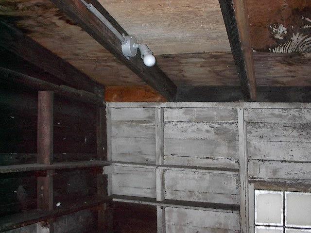 Garage - Rafters Upgrade-123109-037.jpg