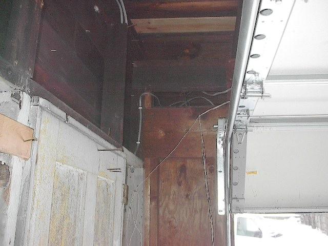 Garage - Rafters Upgrade-123109-041.jpg
