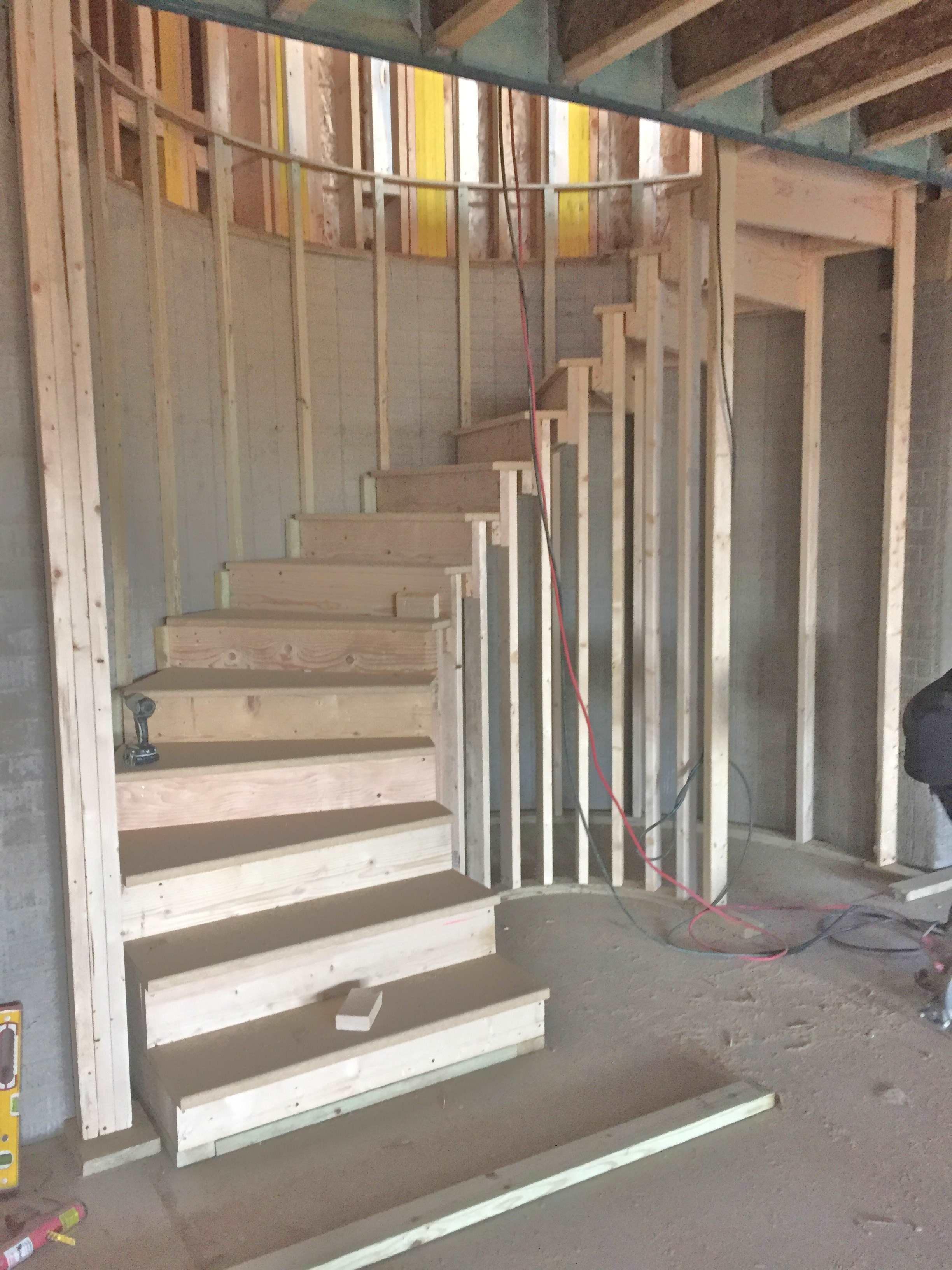 Spiral Stairs-125.jpg