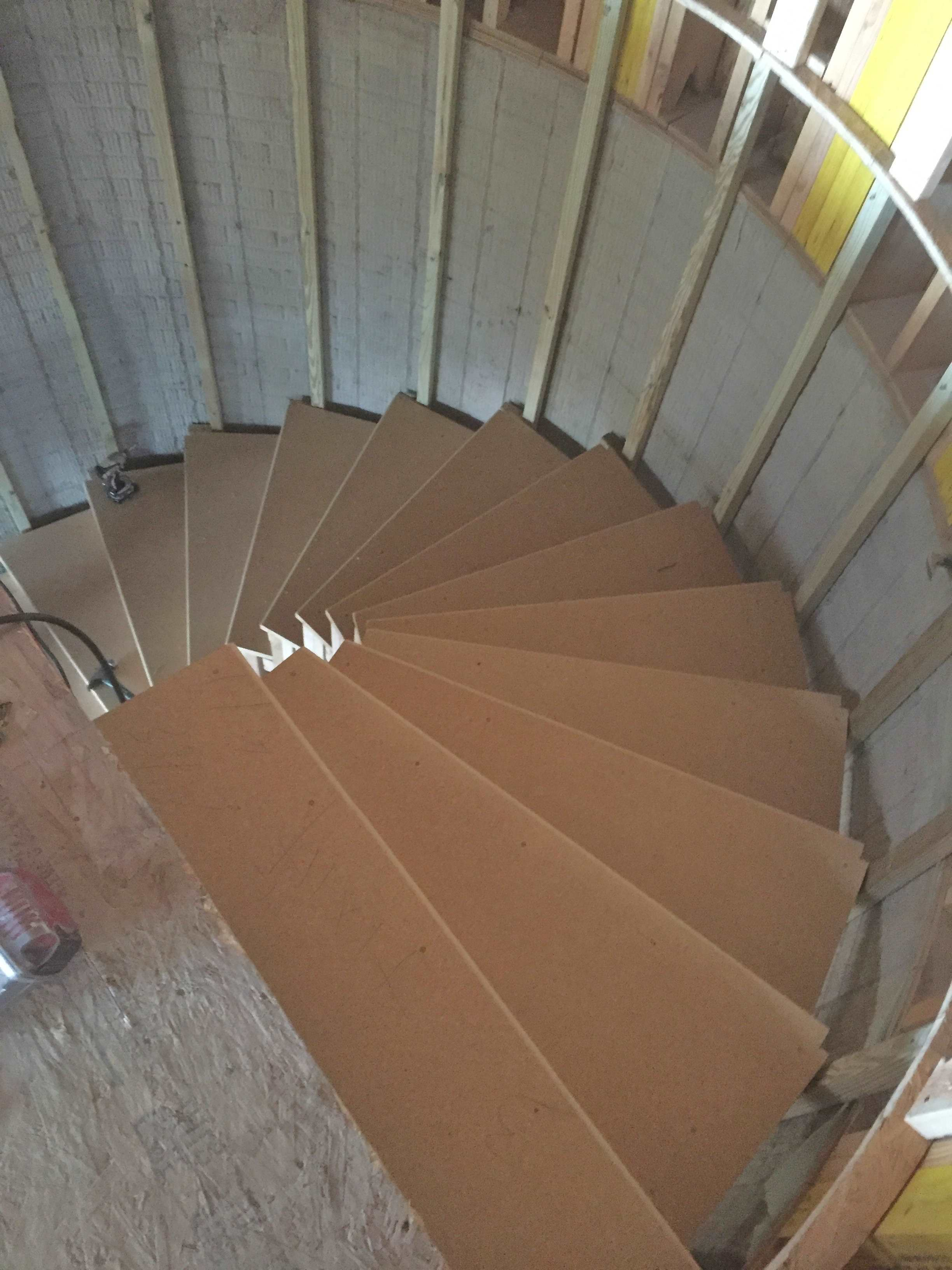 Spiral Stairs-126.jpg