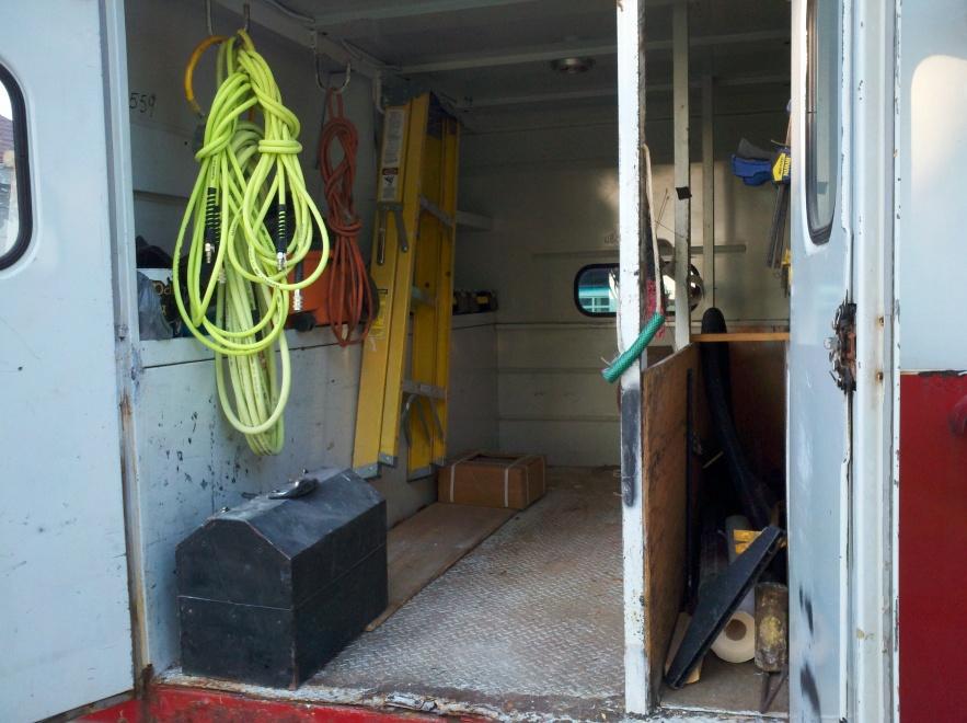 Post your work truck/van thread-127.jpg