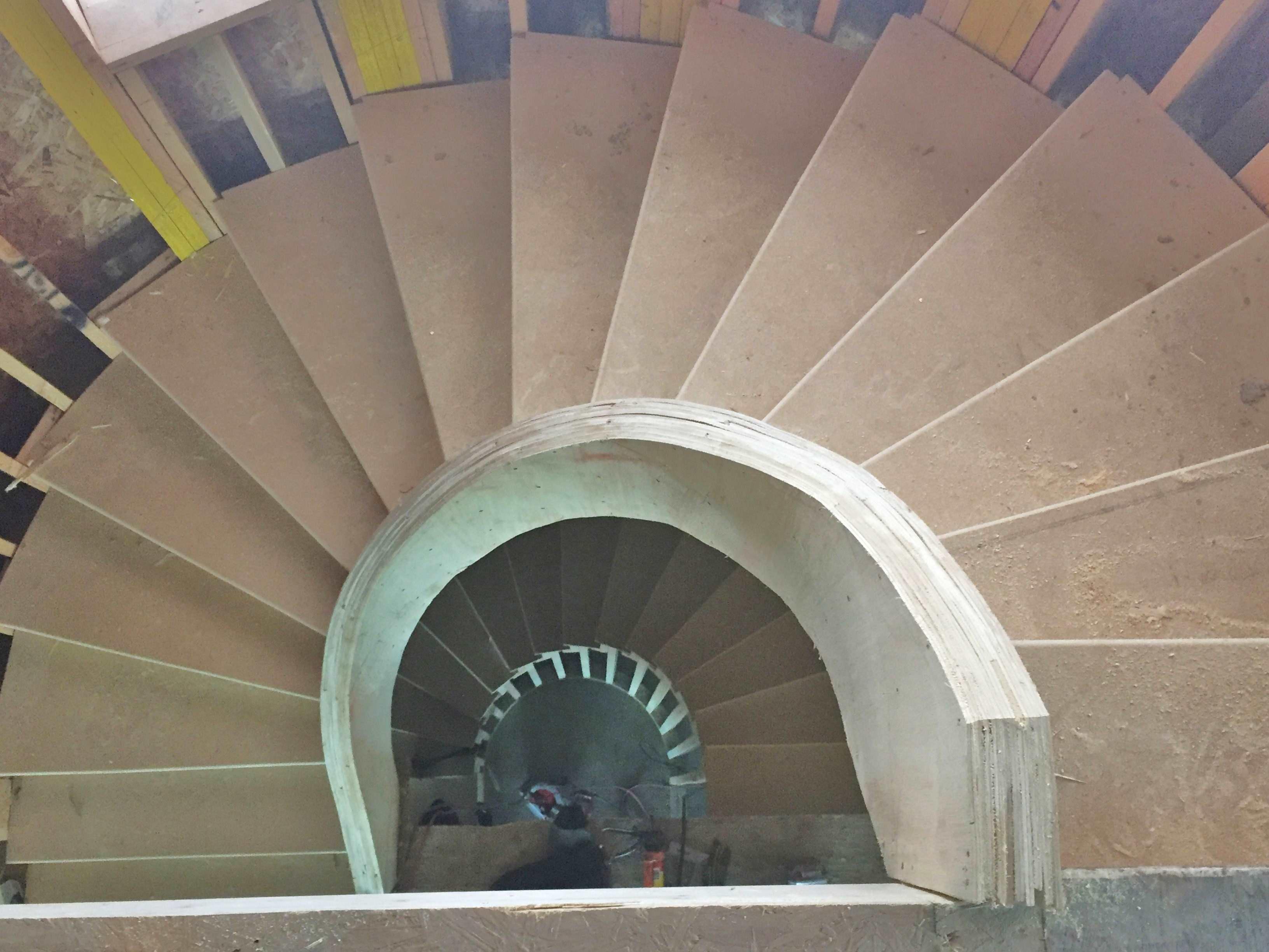 Spiral Stairs-128.jpg