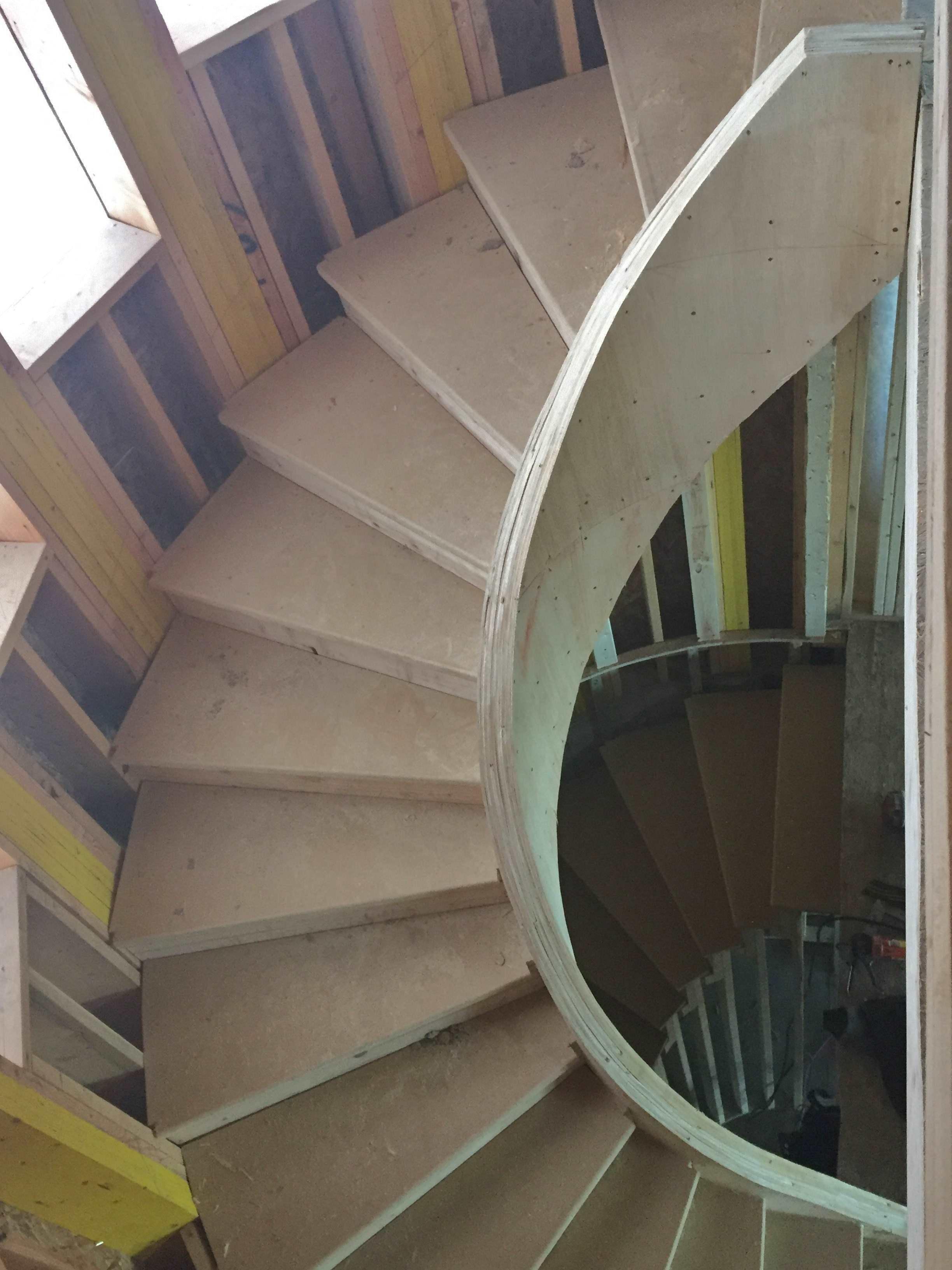 Spiral Stairs-129.jpg