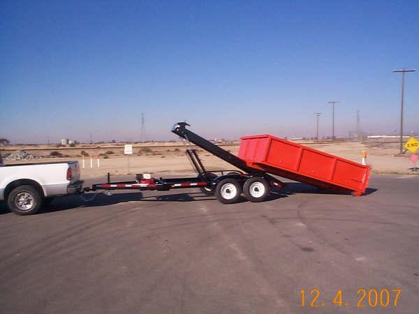 I need info on the Roll Off business-12ft-orange-box.jpg