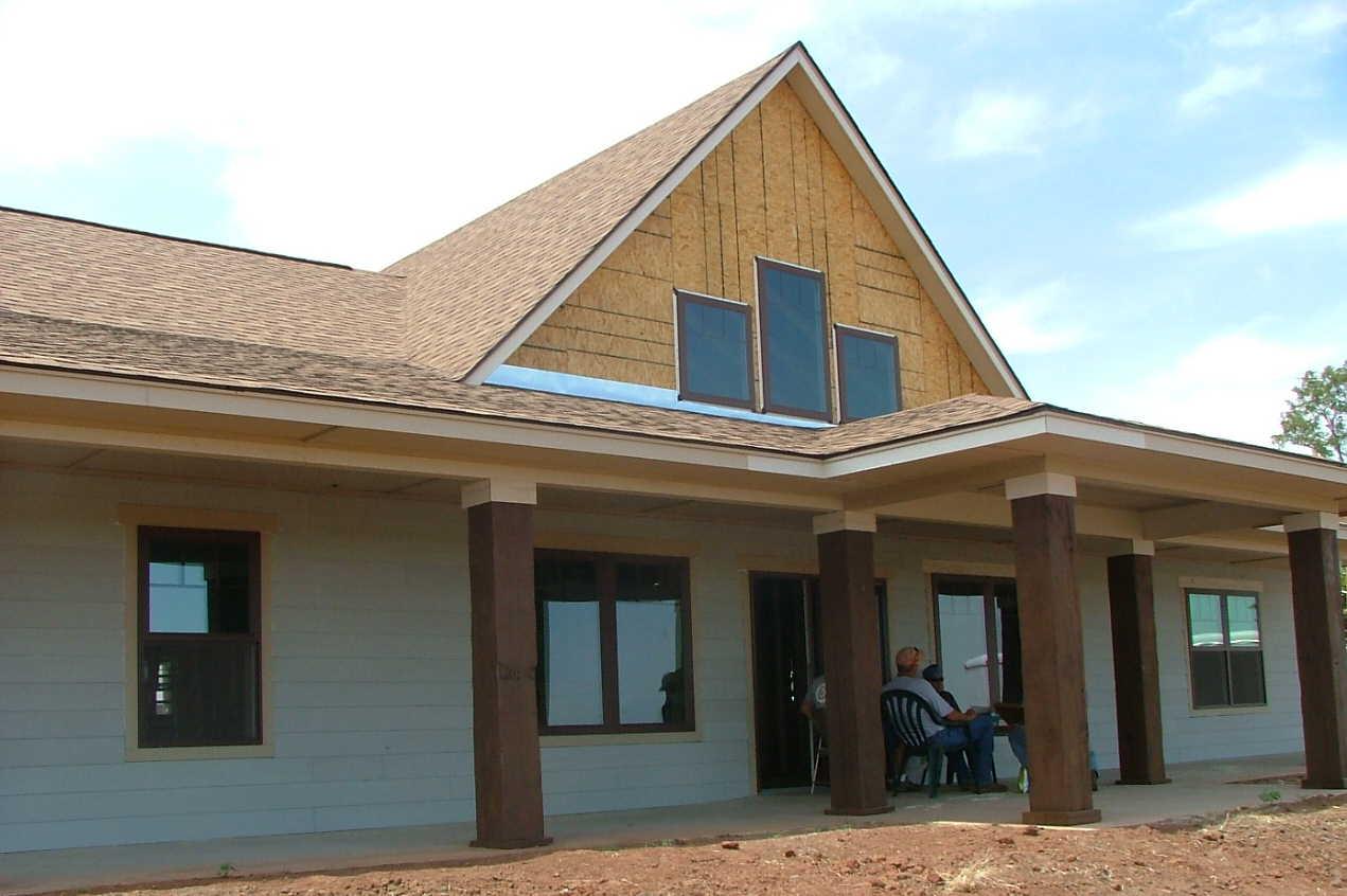 ICF Home Start, Perry, Oklahoma.-13.jpg
