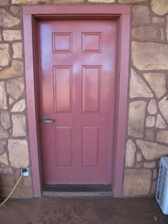 Codel door previousnext for Fiberglass doors pros and cons